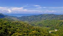 Lots and Land for Sale in Dominical, Puntarenas $459,000