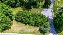 Lots and Land for Sale in Delaware, Ohio $199,000