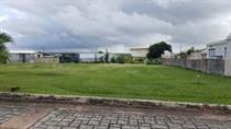 Lots and Land for Sale in Bo. Jobos, Isabela, Puerto Rico $70,000