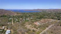 Lots and Land for Sale in Coco Bay, Playas Del Coco, Guanacaste $40,000