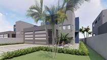 Homes for Sale in Villas de Sotomayor, Aguada, Puerto Rico $219,000