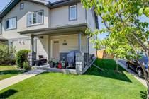 Condos Sold in Copperwood, Lethbridge, Alberta $189,900