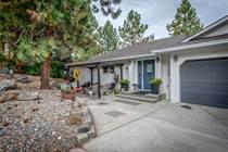 Homes for Sale in Juniper Heights, Kamloops, British Columbia $739,000