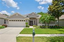 Homes for Sale in Tampa, Florida $309,990
