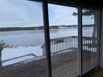Homes for Sale in Stanley Bridge, New London, Prince Edward Island $185,000