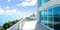 Condos for Sale in Gazcue, Distrito Nacional $1,300,000
