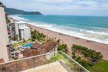 Condos for Sale in Jaco, Puntarenas $1,200,000
