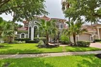 Homes for Sale in Windsor Park, Houston, Texas $1,170,000