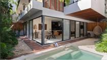 Homes for Sale in Aldea Zama, Tulum, Quintana Roo $680,000