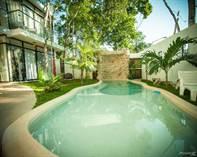 Condos for Sale in Tulum Centro, Tulum, Quintana Roo $189,000