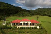 Farms and Acreages for Sale in Junquillal Beach, Guanacaste $1,700,000