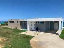 Homes for Sale in Membrillo, Camuy, Puerto Rico $234,900