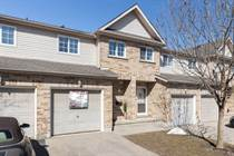 Homes Sold in West Galt, Cambridge, Ontario $549,900