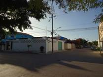 Lots and Land for Sale in Playa del Carmen, Quintana Roo $150,000