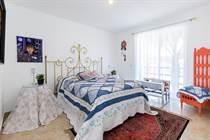 Homes for Sale in Paseo Real - Lejona, San Miguel de Allende, Guanajuato $215,000