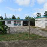 Homes for Sale in Bo. Cocos, Quebradillas, Puerto Rico $110,000