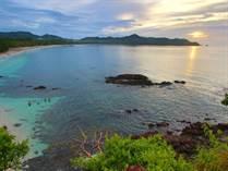 Condos for Sale in Playa Conchal, Guanacaste $345,000
