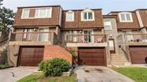 Homes for Sale in Agincourt, Toronto, Ontario $699,900