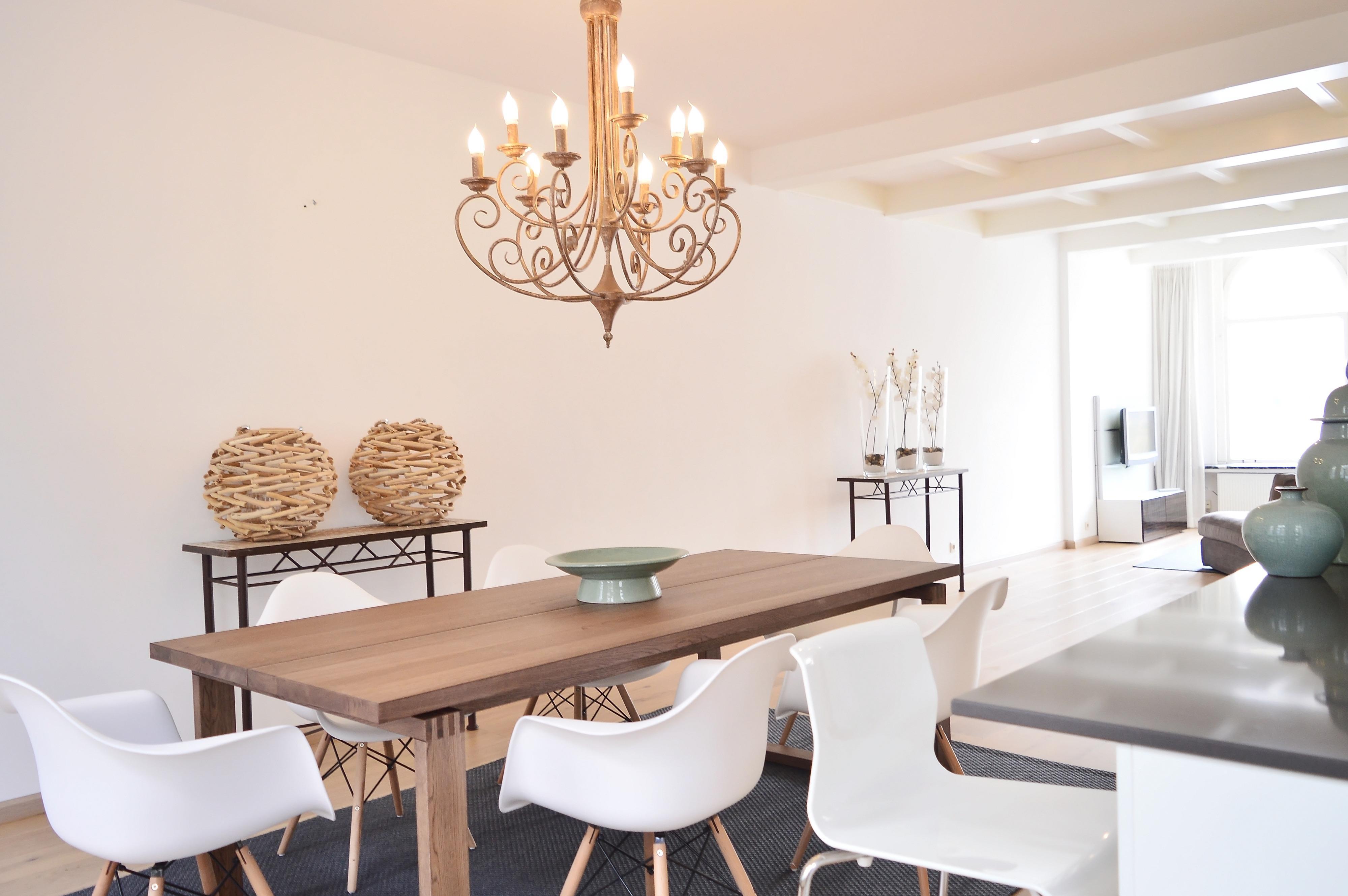 Leidsekade, Suite P2#121592716