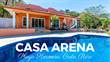 Homes for Sale in Playa Hermosa, Guanacaste $395,000