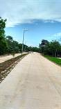 Homes for Sale in SM 326, Cancun, Quintana Roo $999,000