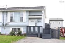 Homes for Sale in Nova Scotia, Eastern Passage, Nova Scotia $262,500