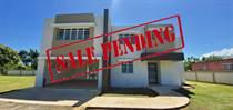 Homes for Sale in Bo. Maleza, Aguadilla, Puerto Rico $280,000
