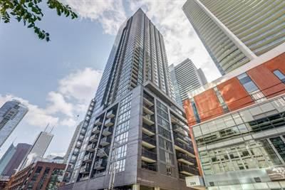 295 Adelaide St W, Suite 801, Toronto, Ontario