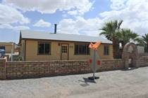 Homes for Sale in Yuma, Arizona $99,900