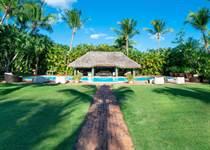 Homes for Sale in Los Mangos , Casa De Campo, La Romana $4,500,000