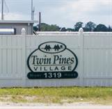 Homes for Sale in North Fort Myers FN01, North Fort Myers, Florida $8,400