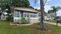 Homes Sold in Featherock, Valrico, Florida $19,500