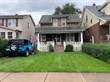 Homes for Sale in Dearborn, Michigan $59,900