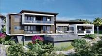 Homes for Sale in Playa Flamingo, Guanacaste $2,600,000