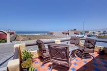 Homes for Sale in Mision Viejo, Playas de Rosarito, Baja California $345,000