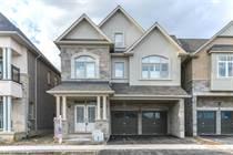 Homes for Sale in Burlington, Ontario $1,199,000