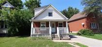 Homes Sold in West Ward, Kitchener, Ontario $409,000