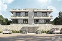 Condos for Sale in Tulum, Quintana Roo $345,000