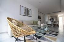 Condos for Sale in Villas Tulum , Tulum, Quintana Roo $130,248