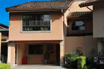 Condos for Rent/Lease in Central, Santa Ana, San José $1,650 one year