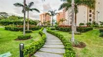 Homes for Sale in Playa Jaco, Jaco, Puntarenas $164,900
