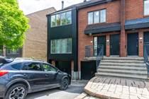 Homes for Sale in Quebec, Côte-Saint-Luc, Quebec $618,000