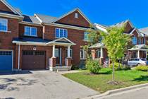 Homes for Sale in Derry/Bronte, Milton, Ontario $634,900