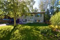 Homes for Sale in Southampton, Saugeen Shores, Ontario $489,000