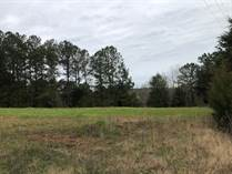 Homes for Sale in Rural, Eatonton, Georgia $184,000
