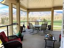 Condos for Sale in Casa Rio, Oliver, British Columbia $474,000