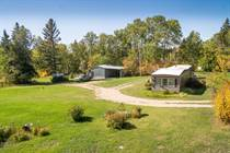 Homes Sold in Onanole, Manitoba $259,000