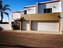 Homes for Sale in Baja Malibu Lomas, Baja California $315,000