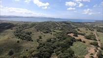 Lots and Land for Sale in Salinas Bay, La Cruz, Guanacaste $71,000,000