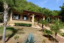 Homes for Sale in Playa Prieta, Guanacaste $399,000